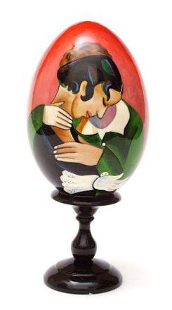 Марк Шагал 058-a