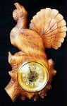 Часы 005-a