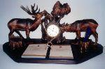 Часы 001-a