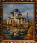Cанкт-Петербург 2